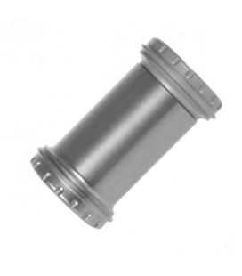 Boitier de pédalier Clavicula Pressfit 30