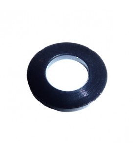Rondelle noire M4