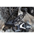 GoatLink Wolftooth Components