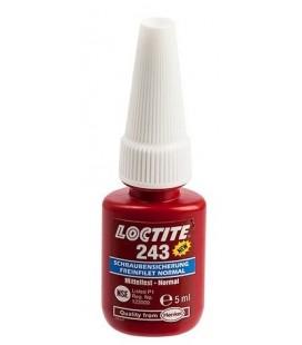 Loctite 243 (5ml)