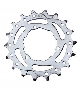 Far and Near 18t cog