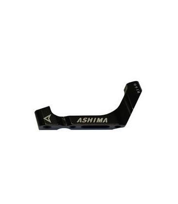 Ashima AU44 adaptor