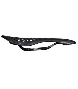 Tioga Spyder Stratum Carbon saddle