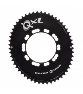 Couronne Rotor QXL (compact)
