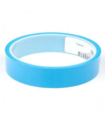 Yuniper tubeless rim tape