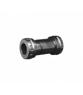 CyclingCeramic bottom bracket (BB30to24)