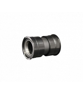 CyclingCeramic bottom bracket (Pressfit 46-30)