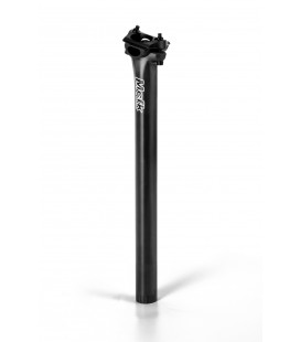 MCFK NEW seatpost (carbon UD)