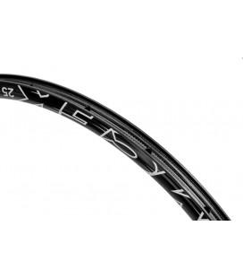 MCFK Road carbon rim (25mm - disc)
