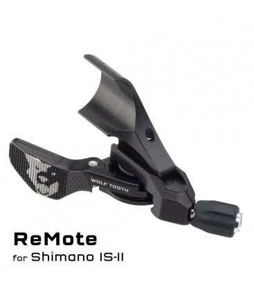 Wolftooth ReMote (standard)