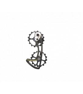 CyclingCeramic ODC Système (Shimano 8000/9100)