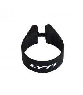 Collier de selle LYTI ultralight
