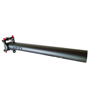 LYTI SP2 carbon seatpost