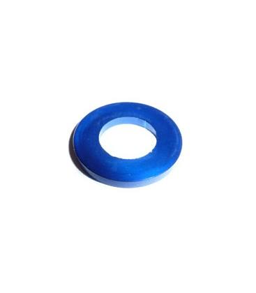 Rondelle bleue M5