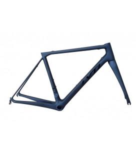 LYTI Arin frame