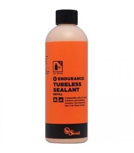 Préventif Orange Seal (273ml)