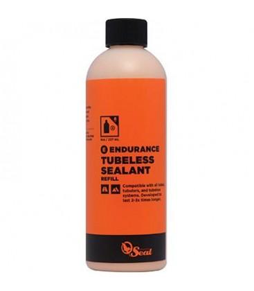 Orange Seal sealant (273ml)