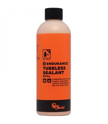 Préventif Orange Seal (273ml)