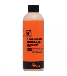 Orange Seal sealant (273ml)