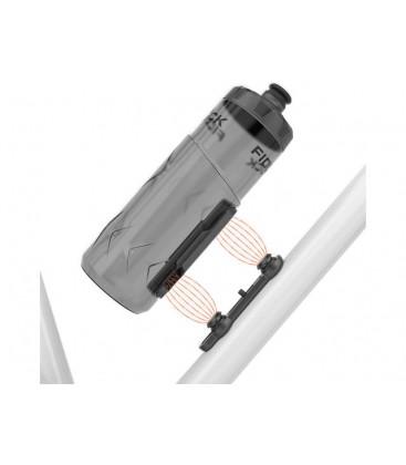 Fidlock Twist bottle (450ml)