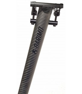 Darimo T1 Loop seatpost