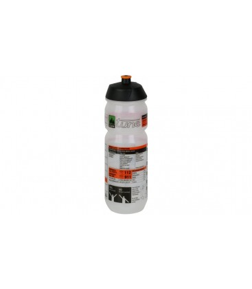 Tune conical bottle (750ml)
