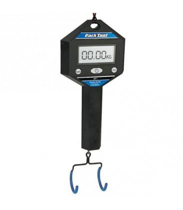 Balance digitale Park Tool DS-1