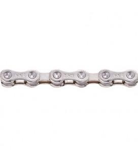 S12 Yaban chain