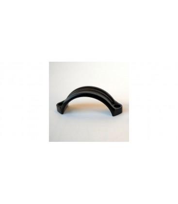 Extralite HyperStem half clamp