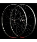 Roues Bike Ahead Composites THEwheels-SL24