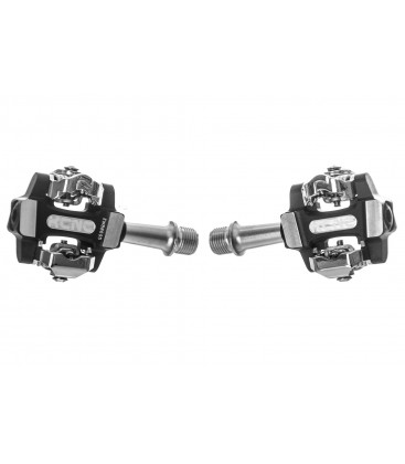 KCNC KPED08 Cr-Mo pedals