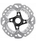 Shimano RT99 Centerlock Disc (140mm)