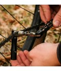 Wolftooth EnCase system Chain + Tire Plug