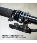 Wolftooth ReMote BarCentric