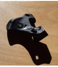 SL body part for sram XX1 eagle AXS controller + pin