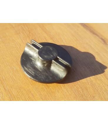 Aircap for Fox SC32/34 fork (Hopp Carbon Parts)