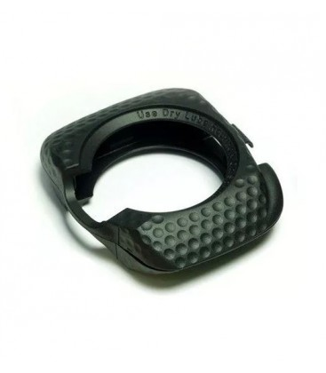 Speedplay Zero Aero Walkable cleats covers