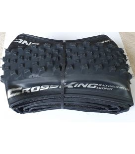 Continental Cross King RaceSport 29x2.30""