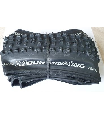 "Continental Mountain King RaceSport 29x2.20"""