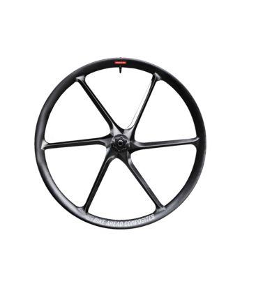 Bike-Ahead-Composites Biturbo Cross wheels