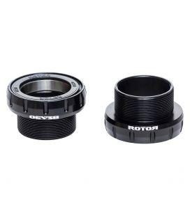 Rotor BSA30 bottom bracket