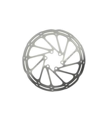 Sram Centerline rotor (6 holes)