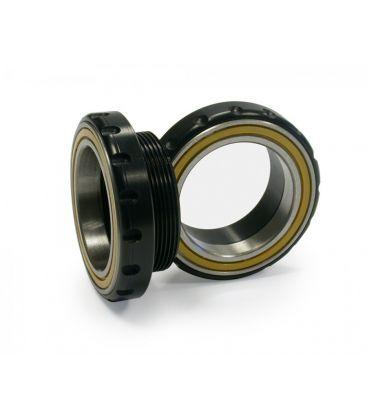 Clavicula Italian bottom bracket (ceramic bearings)