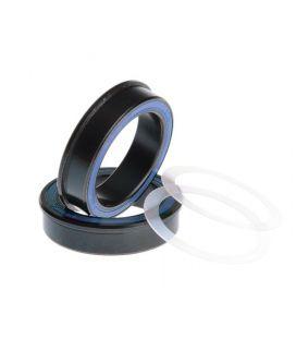 Rotor Pressfit 41-30 bottom bracket