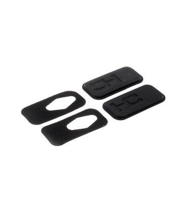 Haero Carbon H253 pads kit