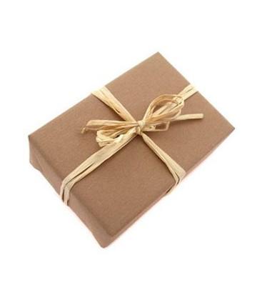 Coupon cadeau