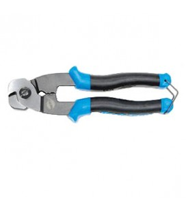 Pince coupe-câble et gaine Park Tool