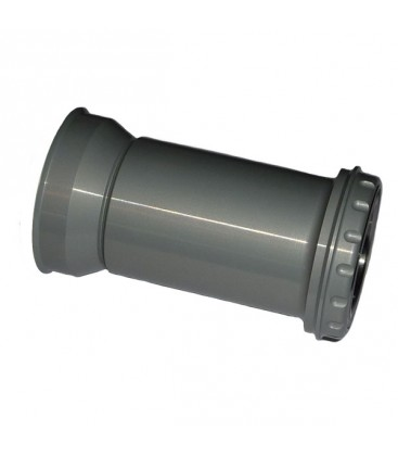 Boitier de pédalier Clavicula BBright (PressFit)