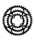 Spécialités TA Chinook 10/11s chainring
