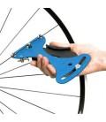 Tensiomètre Park Tool TM-1